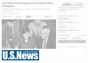 LP-Press-USNews