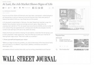 LP-Press-WallStreetJournal