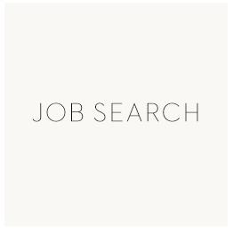 CareerAdvice_JobSearch