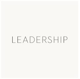 CareerAdvice_Leadership