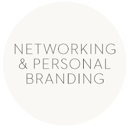 CareerAdvice_NetworkingAndPersonalBranding