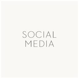 CareerAdvice_SocialMedia