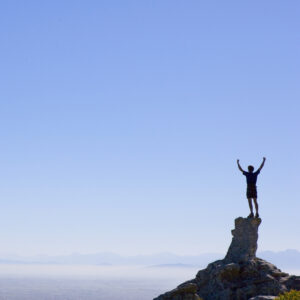How to Create a Sense of Purpose at Work