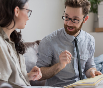 How Millennials Can Become Great Leaders