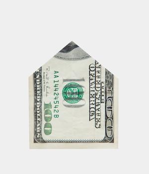 Salary Negotiation Tips for the New Grad