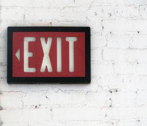 exit-copy