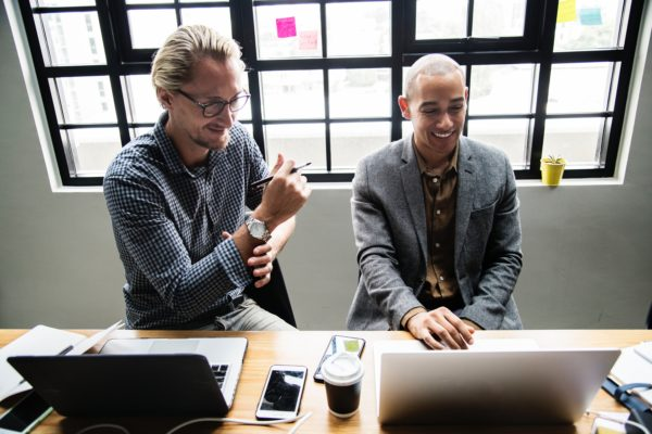 new mentoring multigen workplace