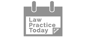 law practice today logo