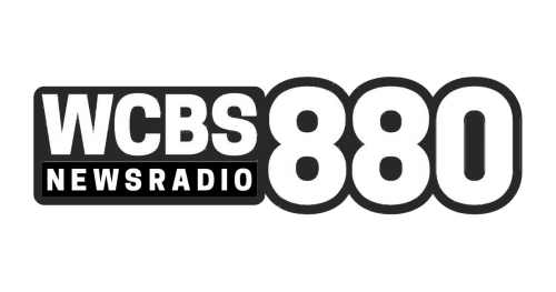 WCBS Radio Logo