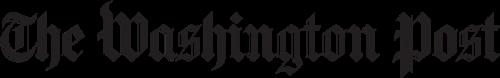 Logo of the Washington Post