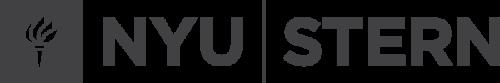 New York University Stern School of Business