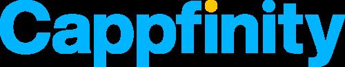 Cappfinity Logo