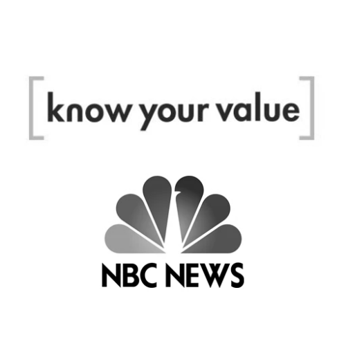 NBC NEWS KNOW YOUR VALUE LIINDSEY POLLAK