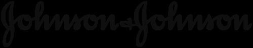 johnson and johnson company logo